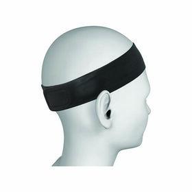 Cochlear Headband