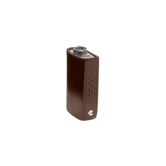 Nucleus 6 Standard Tamper Resistant Battery Cover