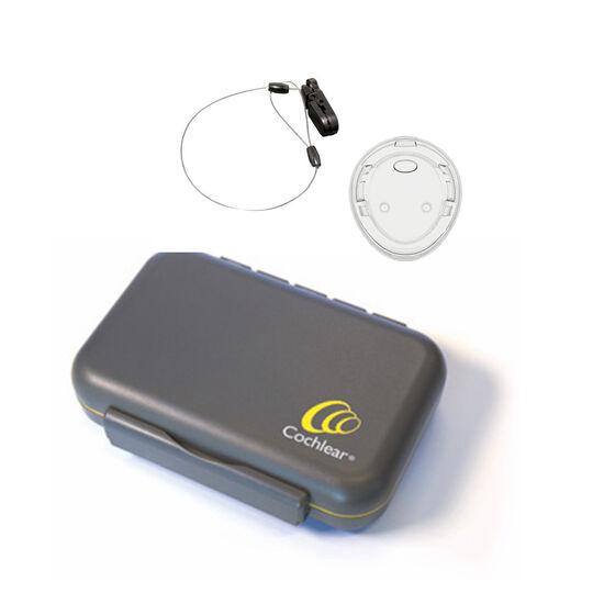 Osia 2 Aqua+ Kit