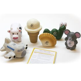 Ling Sound Toys
