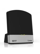 Wireless TV Streamer